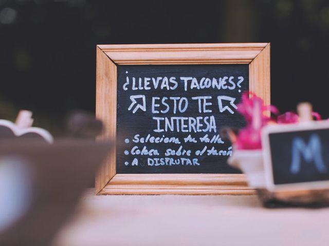 La boda de Adri y Aida en Villaviciosa, Asturias 64