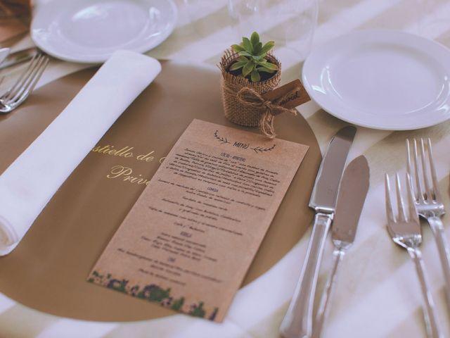 La boda de Adri y Aida en Villaviciosa, Asturias 72