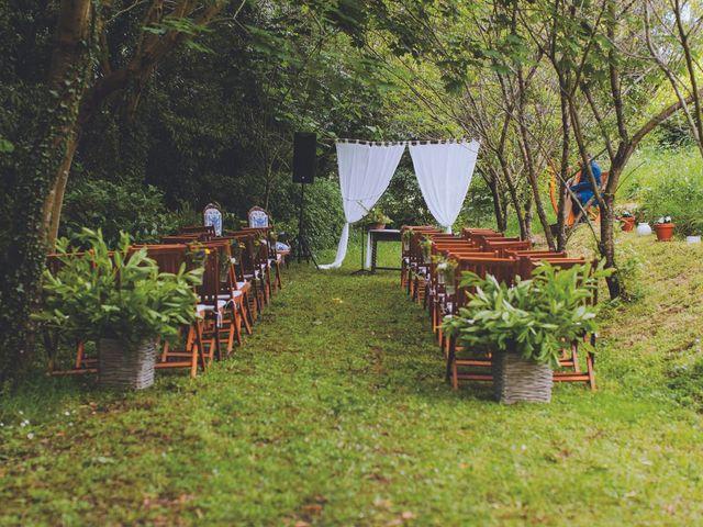 La boda de Adri y Aida en Villaviciosa, Asturias 73