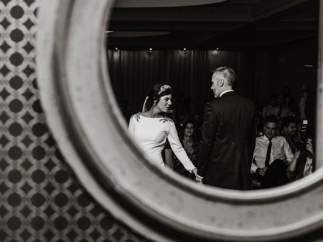 La boda de Francisco y María en Arnedo, La Rioja 44