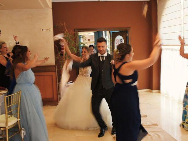La boda de Rocío y Oscar en Isla, Cantabria 11