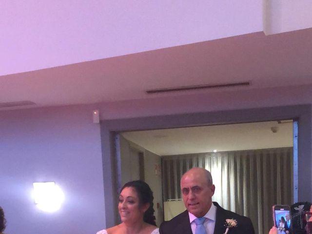 La boda de David y Sonia en Granollers, Barcelona 2