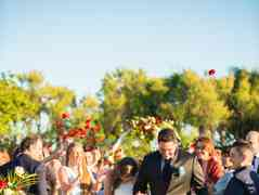 La boda de Janina y Ivan 1