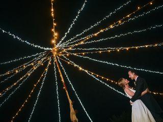La boda de Mireia y Pablo