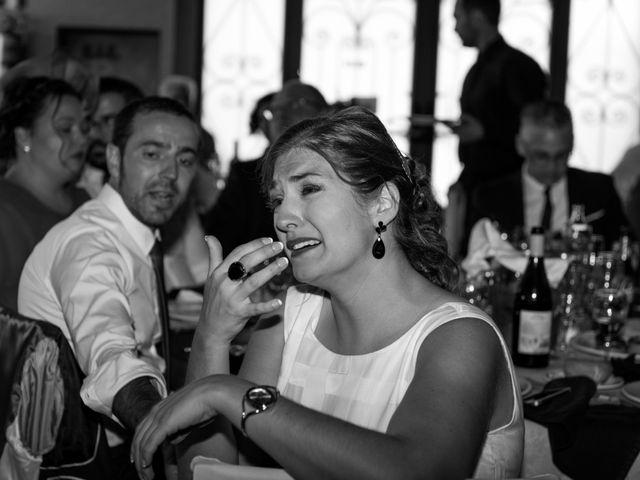 La boda de Javier y Cristina en Ibi, Alicante 52