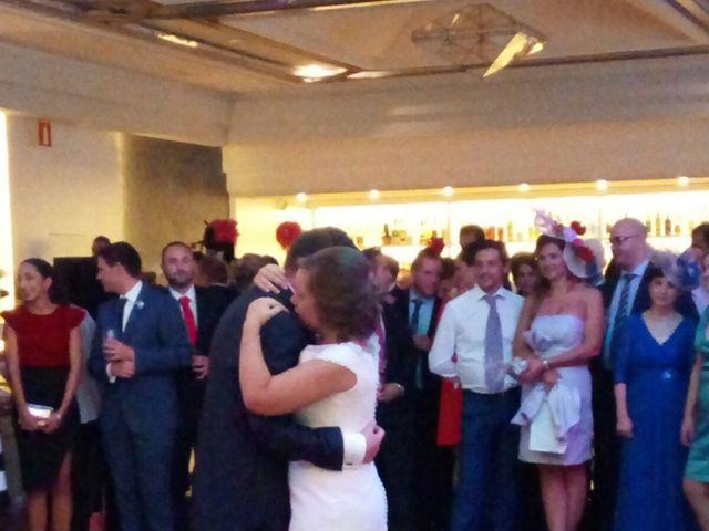 La boda de Alfonso y Sonia en Jaén, Jaén 4