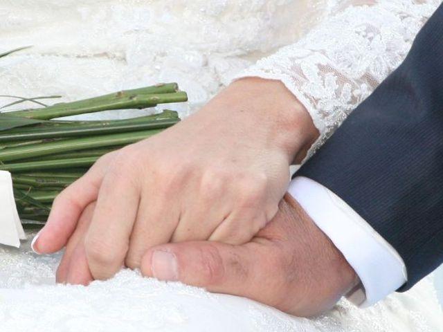 La boda de Nani y Flori en Murcia, Murcia 2