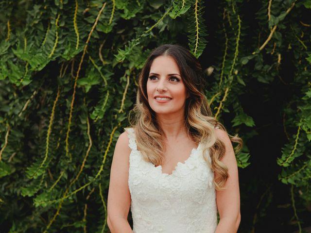 La boda de Iván y Nicheska en Guimar, Santa Cruz de Tenerife 22