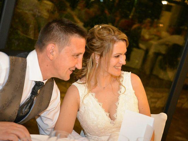 La boda de Francisco y Montse en Sallent, Barcelona 10