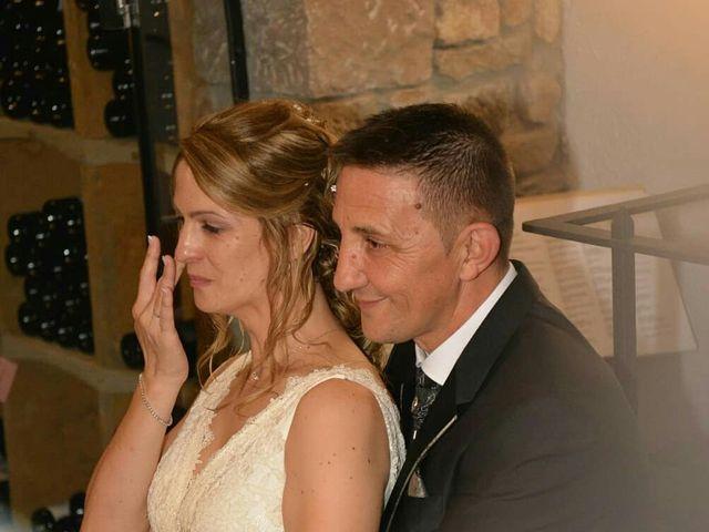 La boda de Francisco y Montse en Sallent, Barcelona 18