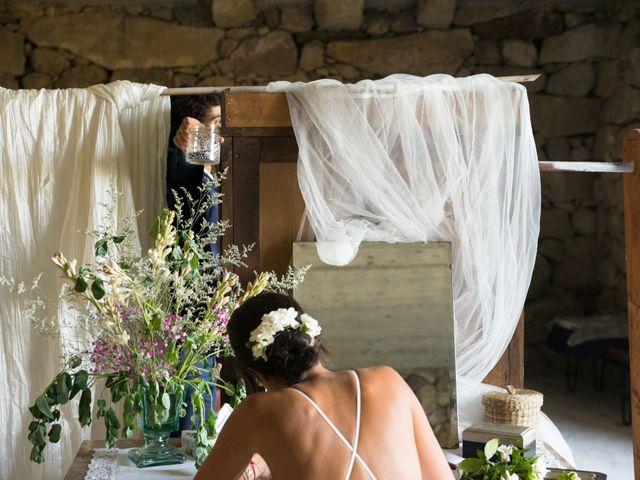 La boda de Pablo y Laura en Gondomar, Pontevedra 26