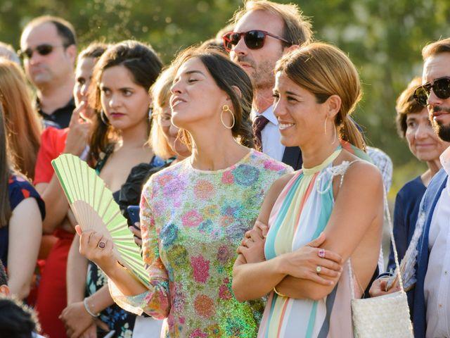 La boda de Pablo y Laura en Gondomar, Pontevedra 47