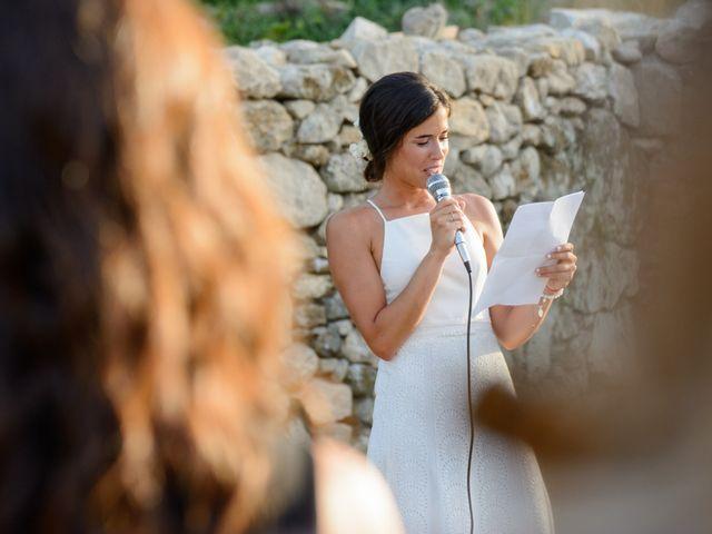 La boda de Pablo y Laura en Gondomar, Pontevedra 50