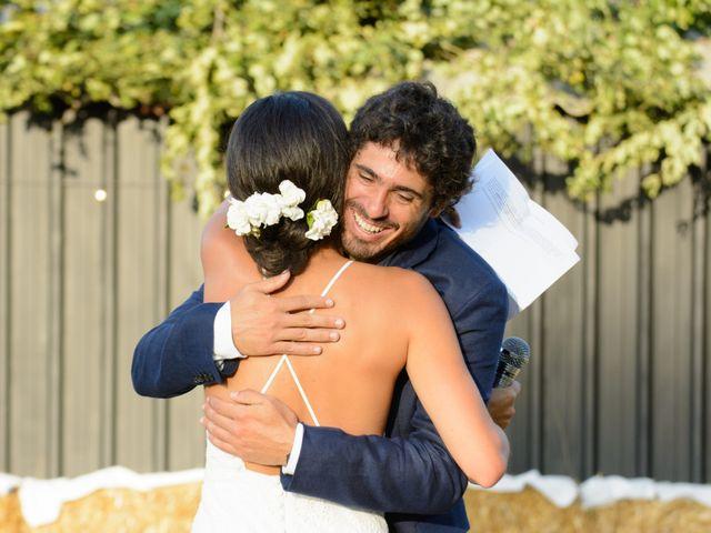 La boda de Pablo y Laura en Gondomar, Pontevedra 53