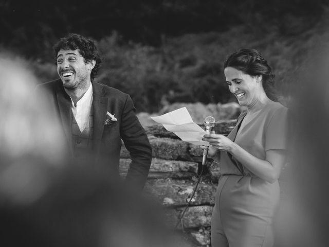 La boda de Pablo y Laura en Gondomar, Pontevedra 57