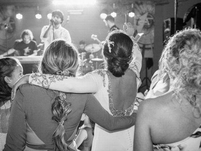 La boda de Jessica y Luis en Dos Hermanas, Sevilla 102