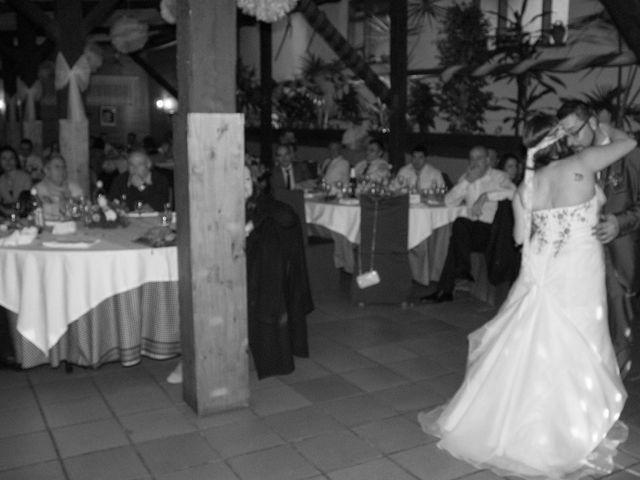 La boda de raul y esther en terrassa barcelona - Fotografos en terrassa ...