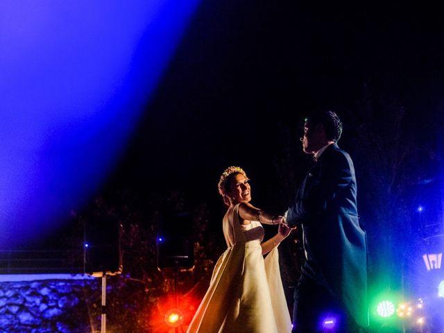 La boda de Juan Carlos y Maria en Priego De Cordoba, Córdoba 43