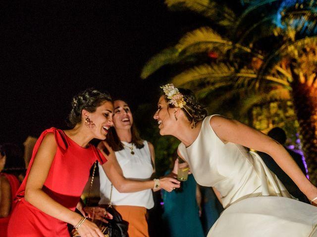 La boda de Juan Carlos y Maria en Priego De Cordoba, Córdoba 51