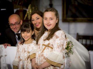 La boda de Ruth  y Abel  3
