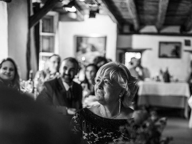 La boda de Jose y Irati en Loiu, Vizcaya 34