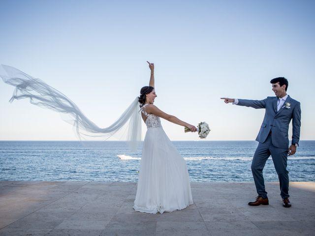 La boda de Claudi y Anna en Llofriu, Girona 28
