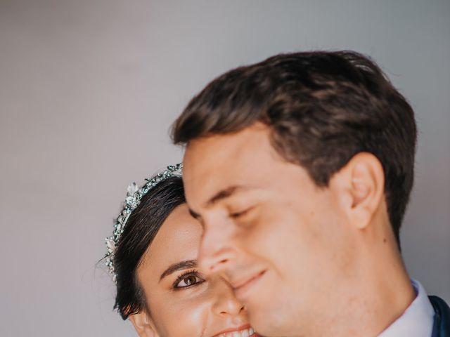 La boda de Inmaculada y Andrés en Alcala De Guadaira, Sevilla 56