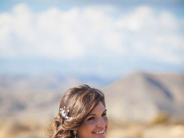 La boda de Juan Carlos y Lorena en Olula Del Rio, Almería 171