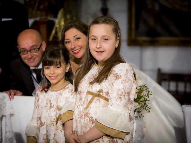 La boda de Abel  y Ruth  en El Pito, Asturias 2