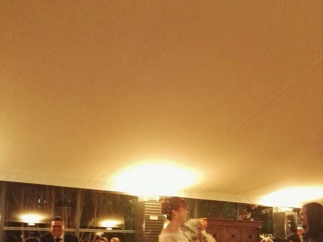 La boda de Carlos y Anabel en Ribarroja del Turia, Valencia 31