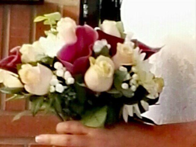 La boda de Carlos y Anabel en Ribarroja del Turia, Valencia 32