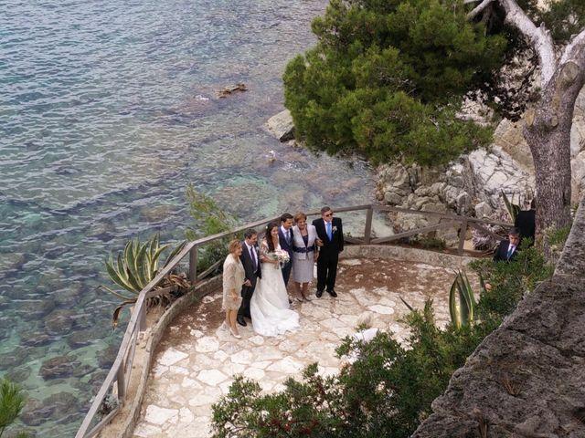 La boda de Enric y Judit en Calonge, Girona 5