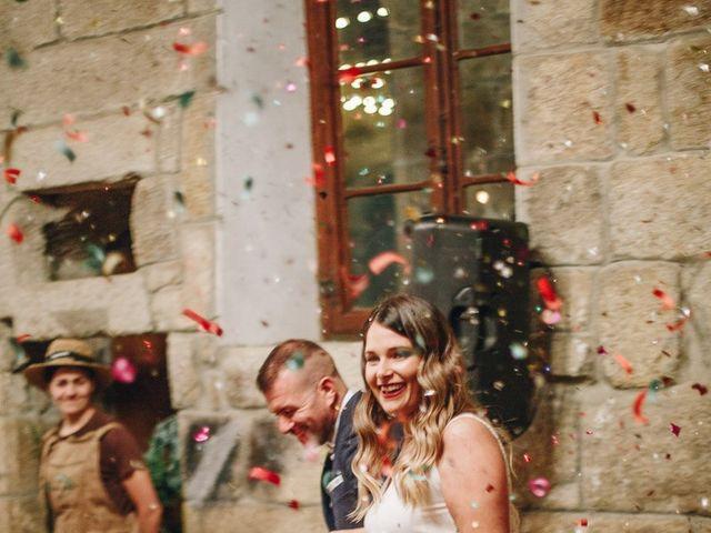 La boda de Rubén y Marta en Ferrol, A Coruña 17
