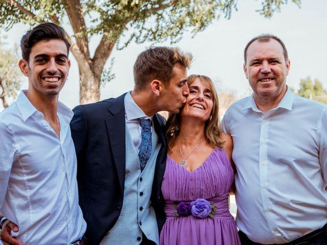 La boda de Jose Daniel y  Nina en Palma De Mallorca, Islas Baleares 8