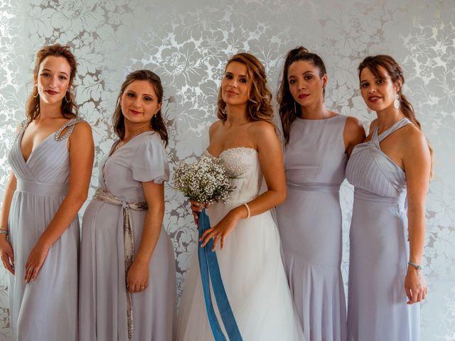 La boda de Jose Daniel y  Nina en Palma De Mallorca, Islas Baleares 27