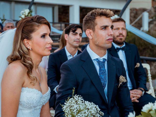 La boda de Jose Daniel y  Nina en Palma De Mallorca, Islas Baleares 44