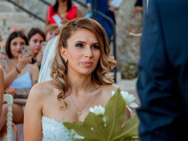 La boda de Jose Daniel y  Nina en Palma De Mallorca, Islas Baleares 50