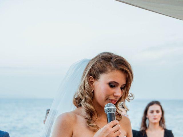 La boda de Jose Daniel y  Nina en Palma De Mallorca, Islas Baleares 51