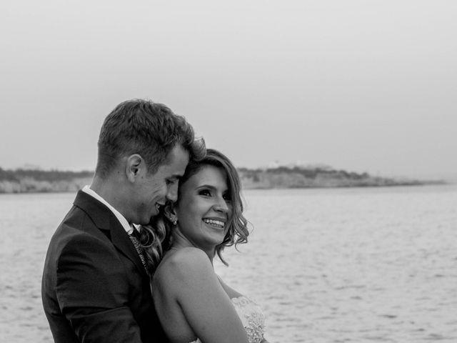 La boda de Jose Daniel y  Nina en Palma De Mallorca, Islas Baleares 59