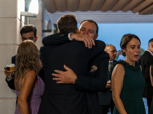 La boda de Jose Daniel y  Nina en Palma De Mallorca, Islas Baleares 69