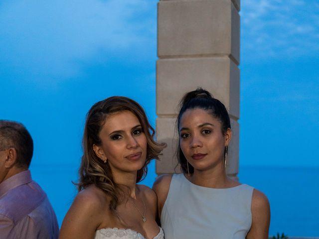 La boda de Jose Daniel y  Nina en Palma De Mallorca, Islas Baleares 72