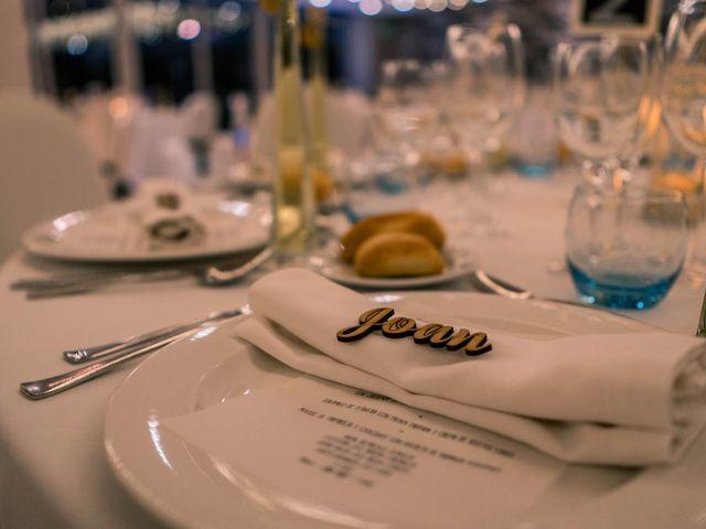 La boda de Jose Daniel y  Nina en Palma De Mallorca, Islas Baleares 77