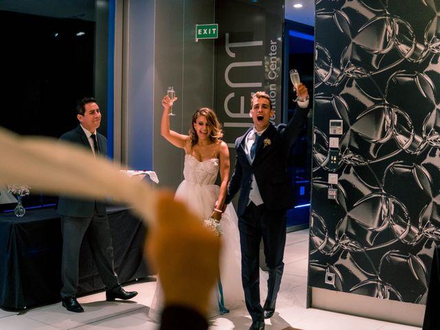 La boda de Jose Daniel y  Nina en Palma De Mallorca, Islas Baleares 83