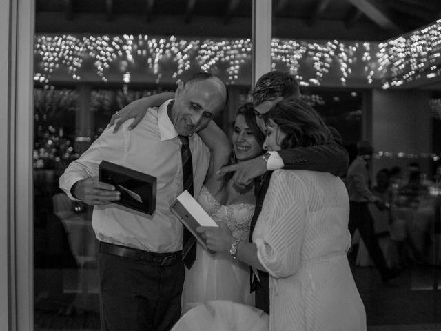 La boda de Jose Daniel y  Nina en Palma De Mallorca, Islas Baleares 85