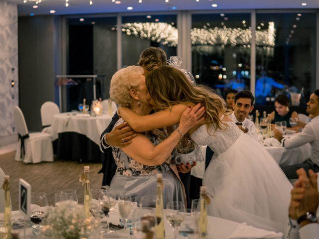 La boda de Jose Daniel y  Nina en Palma De Mallorca, Islas Baleares 87