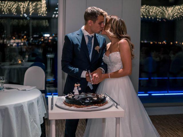 La boda de Jose Daniel y  Nina en Palma De Mallorca, Islas Baleares 89