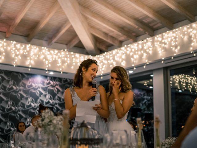 La boda de Jose Daniel y  Nina en Palma De Mallorca, Islas Baleares 90