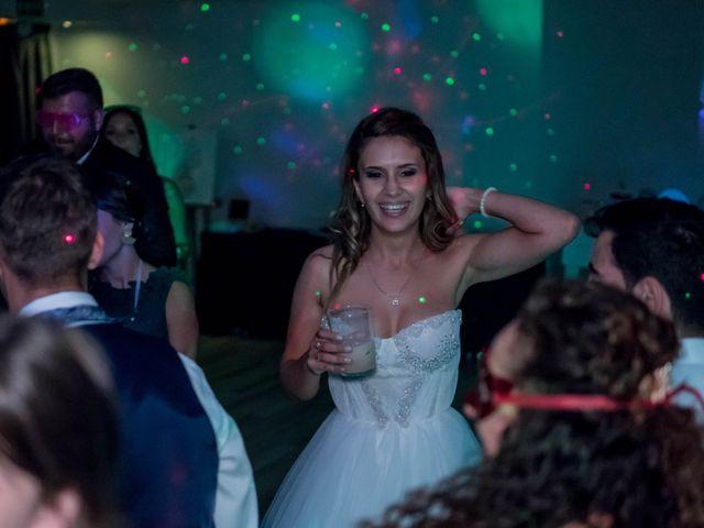 La boda de Jose Daniel y  Nina en Palma De Mallorca, Islas Baleares 100