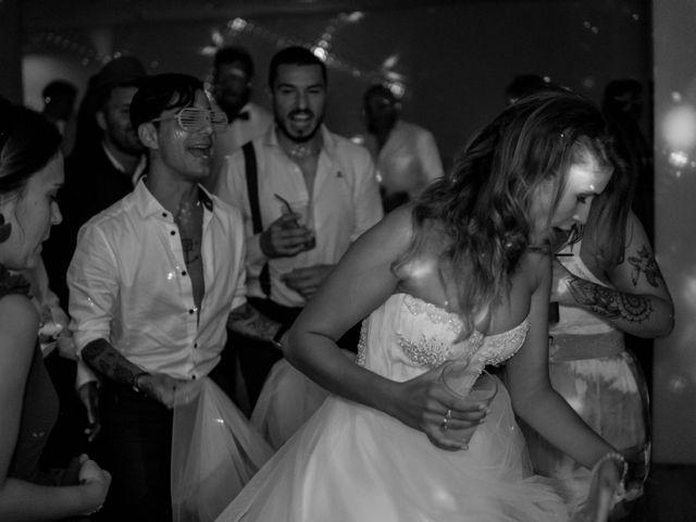 La boda de Jose Daniel y  Nina en Palma De Mallorca, Islas Baleares 102