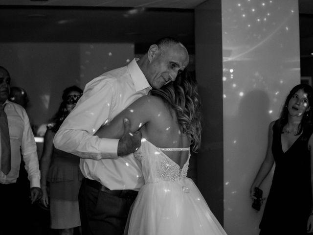 La boda de Jose Daniel y  Nina en Palma De Mallorca, Islas Baleares 103